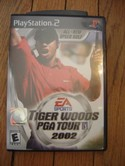 PlayStation-2-Tiger-Woods-PGA-Tour-2002-Game_140484A.jpg