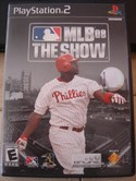 PlayStation-2-Video-Game-MLB-08-The-Show_138331A.jpg