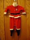 Playskool-Size-6-12-m-Santa-Suit-Christmas-Romper_167663A.jpg