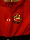 Playskool-Size-6-12-m-Santa-Suit-Christmas-Romper_167663B.jpg