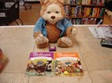 Playskool-TJ-Bearytales-TalkingReading-Bear-with-2-Books-1-Cartridge_200436A.jpg