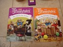 Playskool-TJ-Bearytales-TalkingReading-Bear-with-2-Books-1-Cartridge_200436B.jpg