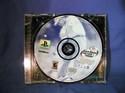 Playstation-1-Tiger-Woods-PGA-Tour-2000_163148A.jpg