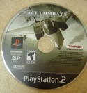 Playstation-2-Ace-Combat-5---The-Unsung-War_148781A.jpg