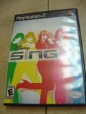 Playstation-2-Disney-Sing-It-Game_145904A.jpg