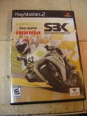 Playstation-2-Hannspree-Ten-Kate-Honda-SBK-Superbike-World-Champion_146426A.jpg
