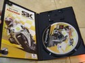 Playstation-2-Hannspree-Ten-Kate-Honda-SBK-Superbike-World-Champion_146426B.jpg