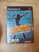 Playstation-2-Karaoke-Revolution_148724A.jpg