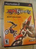 Playstation-2-MX-SuperFly-Game-Case--Manual._146424A.jpg