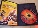 Playstation-2-MX-SuperFly-Game-Case--Manual._146424B.jpg