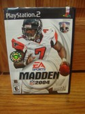 Playstation-2-Madden-2004-Game_150113A.jpg