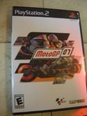 Playstation-2-MotoGP-2007-Game-Case--Manual_146429A.jpg