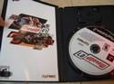 Playstation-2-MotoGP-2007-Game-Case--Manual_146429B.jpg