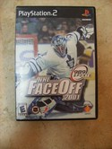 Playstation-2-NHL-Face-Off-2001-Game_148725A.jpg