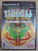 Playstation-2-Pinball-Hall-of-Fame-The-Gottlieb-Collection-Disc-and-Manual-USED_158296A.jpg