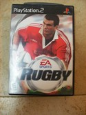 Playstation-2-Rugby-EA-Sports_148722A.jpg