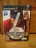 Playstation-2-Tiger-Woods-PGA-Tour-2004-Game_150127A.jpg