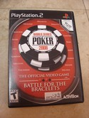 Playstation-2-World-Series-Of-Poker-2008-Battle-For-The-Bracelets_179221A.jpg