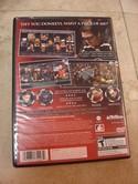Playstation-2-World-Series-Of-Poker-2008-Battle-For-The-Bracelets_179221B.jpg