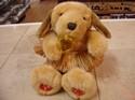 Plush-Creations-Inc-Puppy-w-Pacifier--Hula-Grass-Skirt_204930A.jpg