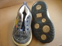 Pooh-Size-Kids-8-Sneakers-Blue-Year-Round-Shoes_138887B.jpg