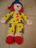 Pop-Rocket-Jo-Jos-Circus-Talking-Bedtime-15-Doll_201109A.jpg