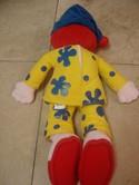 Pop-Rocket-Jo-Jos-Circus-Talking-Bedtime-15-Doll_201109B.jpg