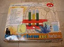 Power-Tech-Series-Super-Chem-120-Kitchen-Activities-in-Chemistry-Set_198467B.jpg