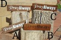 Pray-Always-2-Thes-111-Prayer-Request-Holder-Wall-Sign-12-x-3-x-1-Pencil-B_196968C.jpg