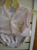 Precious-Moments-Size-0-3m-Outfit-Female-SpringSummer-Clothing_147825B.jpg