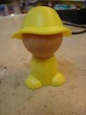 Pretend-Play-Person-in-Rain-Coat-and-Rain-Hat_164994A.jpg