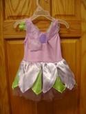 Princess-Expressions-12-14-M-Purple-and-Green-Fairy-Costume_187273B.jpg