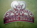 Princess-Tiara-Kids-Birthday-Gift-Card-Blank-Inside_132049A.jpg