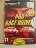 Pro-Race-Driver-for-Playstation-2_152617A.jpg