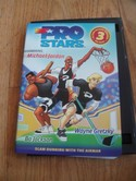 Pro-Stars---3-Action-Packed-Episodes---Starring-Michael-Jordan_153229A.jpg