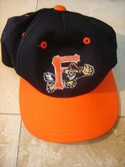 Professional-Sports-Size-2T-3T-4T-Black-with-Bird-Baseball-Style-Hat_172983A.jpg