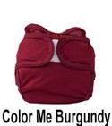 Prorap-Extra-Large-Classic-Colors-Cloth-Diaper-Cover-Double-Gusset-PARENT_182900G.jpg