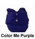 Prorap-Extra-Large-Classic-Colors-Cloth-Diaper-Cover-Double-Gusset-PARENT_182900O.jpg