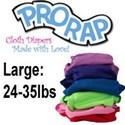 Prorap-Large-Classic-Colors-Cloth-Diaper-Cover-Double-Gusset-Choose-ColorPrint_182896A.jpg