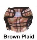 Prorap-Large-Classic-Colors-Cloth-Diaper-Cover-Double-Gusset-Choose-ColorPrint_182896W.jpg