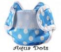 Prorap-Large-Classic-Colors-Cloth-Diaper-Cover-Double-Gusset-Choose-ColorPrint_182896X.jpg