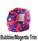 Prorap-Large-Classic-Colors-Cloth-Diaper-Cover-Double-Gusset-Choose-ColorPrint_182896Y.jpg