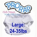 Prorap-Large-White-Classic-Cloth-Diaper-Cover-Double-Gusset_140339A.jpg