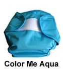 Prorap-Medium-Classic-Colors-Cloth-Diaper-Cover-Double-Gusset-PARENT_173484E.jpg