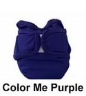 Prorap-Medium-Classic-Colors-Cloth-Diaper-Cover-Double-Gusset-PARENT_173484O.jpg