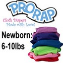 Prorap-Newborn-Classic-Colors-Cloth-Diaper-Cover-Double-Gusset-PARENT_140904A.jpg