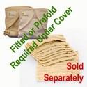 Prorap-Newborn-Classic-Colors-Cloth-Diaper-Cover-Double-Gusset-PARENT_140904B.jpg