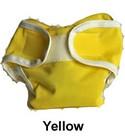 Prorap-Newborn-Classic-Colors-Cloth-Diaper-Cover-Double-Gusset-PARENT_140904E.jpg