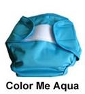 Prorap-Newborn-Classic-Colors-Cloth-Diaper-Cover-Double-Gusset-PARENT_140904F.jpg