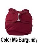 Prorap-Newborn-Classic-Colors-Cloth-Diaper-Cover-Double-Gusset-PARENT_140904H.jpg